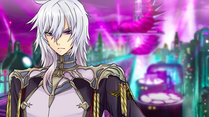 the awakening fate ultimatum 7