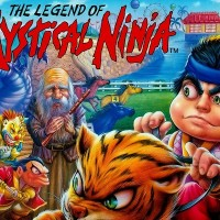 the-legend-of-the-mystical-ninja-rev-top-pn