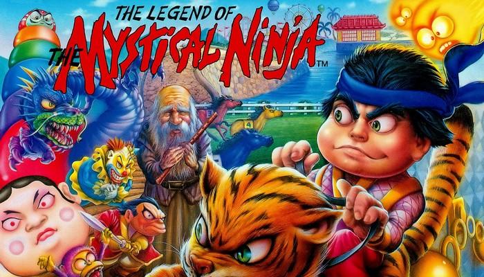 the-legend-of-the-mystical-ninja-rev-top-pn