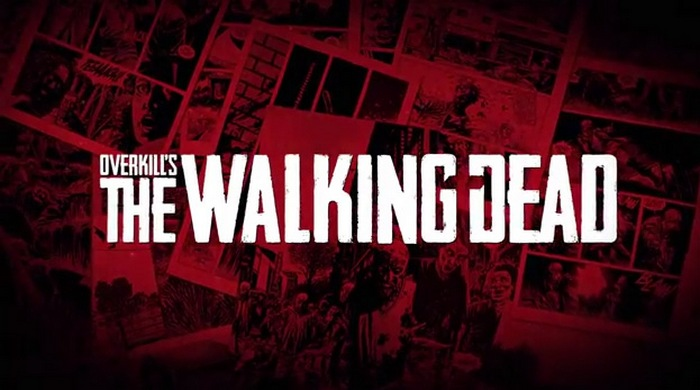 the-walking-dead-overkill-505-games-pn-n
