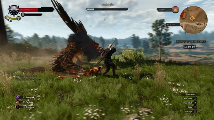 the-witcher-3-wild-hunt-abril-15-1-pn