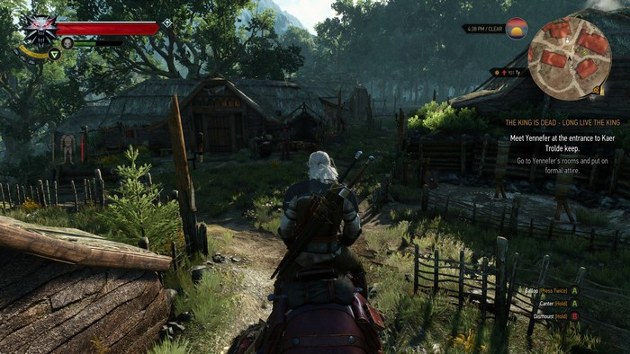 the-witcher-3-wild-hunt-abril-15-3-pn