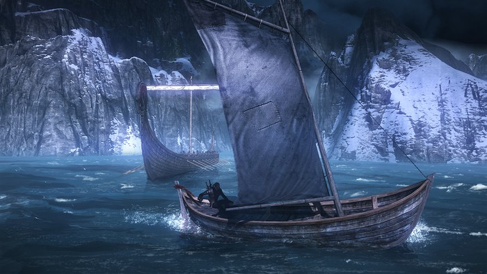 the-witcher-3-wild-hunt-barco-pn