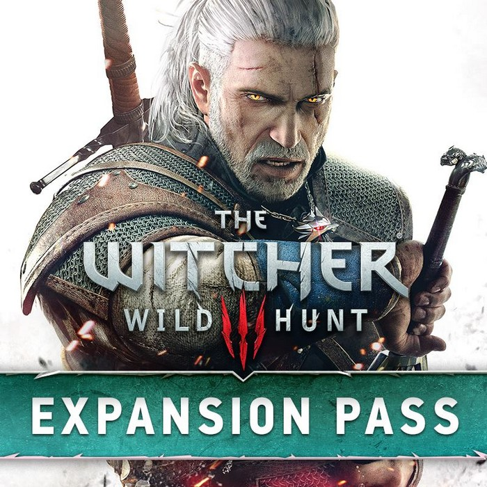 the-witcher-3-wild-hunt-expansoes-pn-n