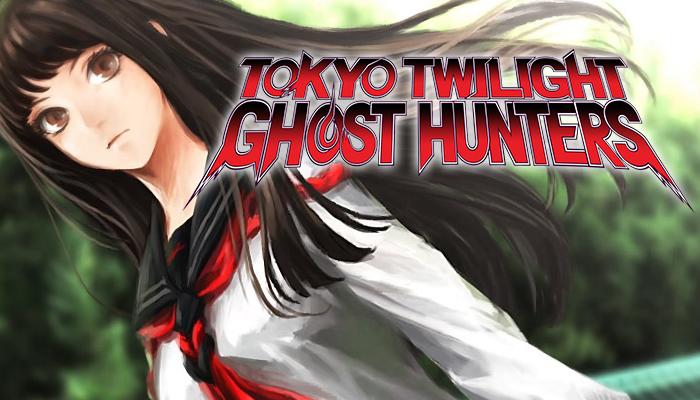 tokyo-twilight-ghost-hunters-analise-review-pn-n