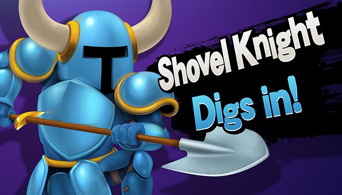 top-10- proximonivel-SSB-Shovel-knight-pn