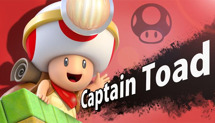 top-10- proximonivel-SSB-captain-toad-pn