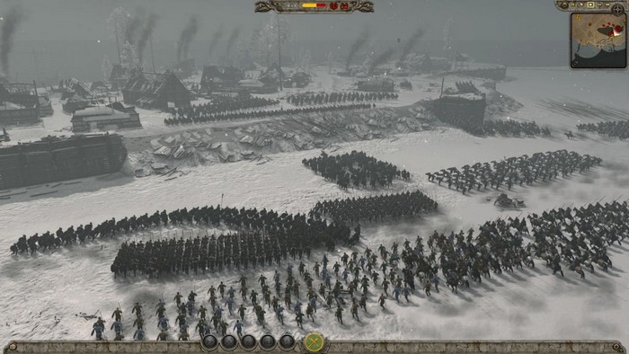 total-war-atilla-rev-5-pn