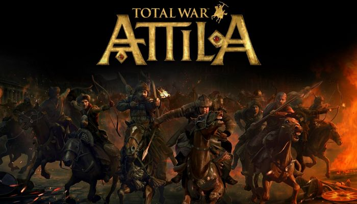 total-war-atilla-rev-top-pn