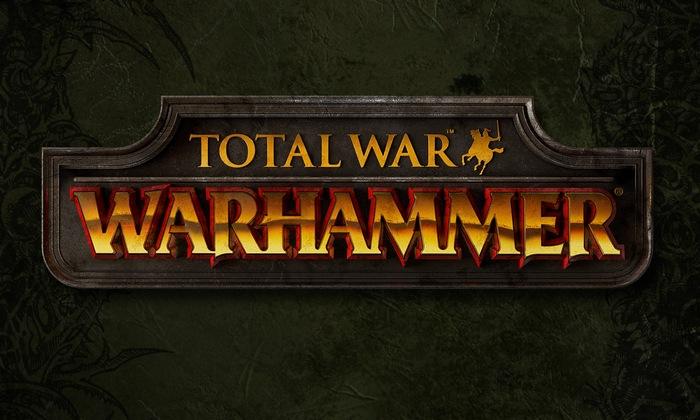 total-war-warhammer-anunciado-pn-n