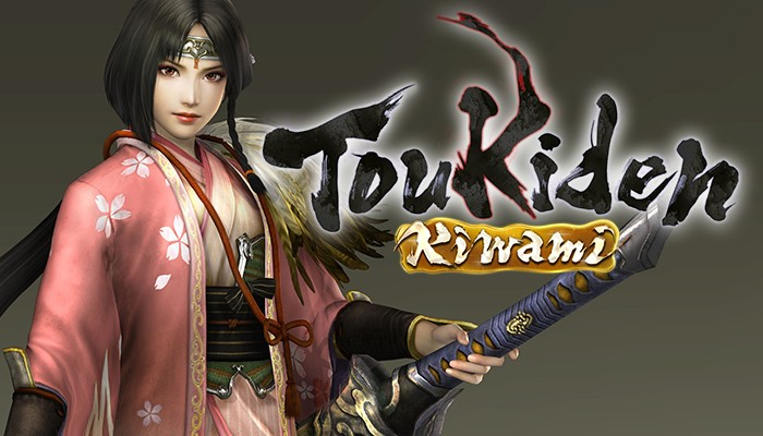 toukiden-kiwami-analise-review-pn-n_00011