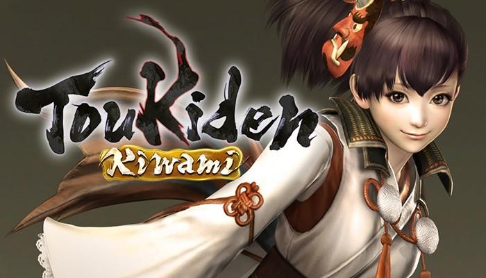 toukiden-kiwami-analise-review-pn-n_00012