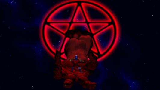 ultima-8-pagan-origin-on-the-house-pn