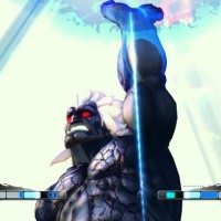 ULTRA STREET FIGHTER IV_20150408181408