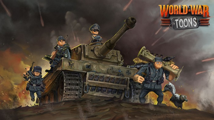 world-war-toons-promo-art-1-pn