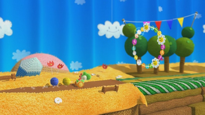 yoshis-woolly-world-imagens-jogabilidade-pn-n_00002