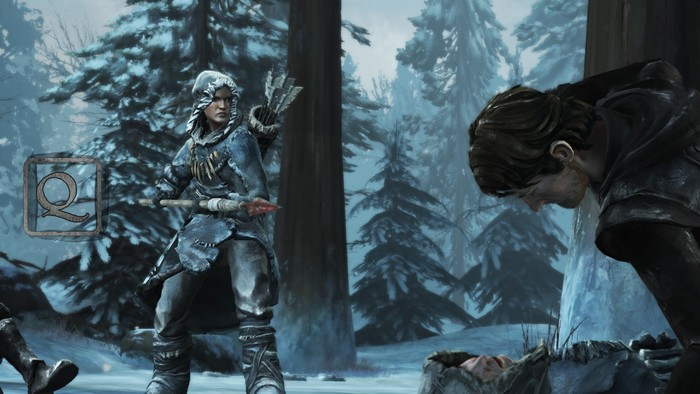Game of Thrones sons of winter PN-ANA (10)