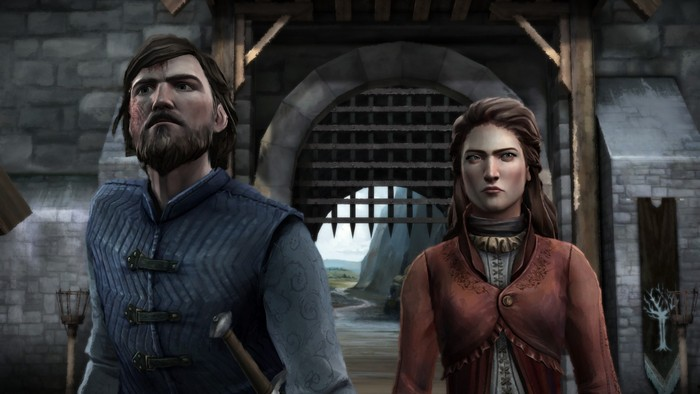 Game of Thrones sons of winter PN-ANA (2)