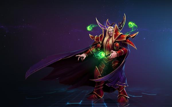 Kael'thas-Sunstrider-heroes-of-the-storm-pn