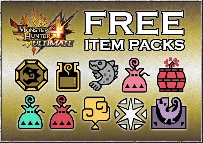 Monster-Hunter-4-Ultimate-tem-segundo-DLC-gratis-este-mes-pn-n