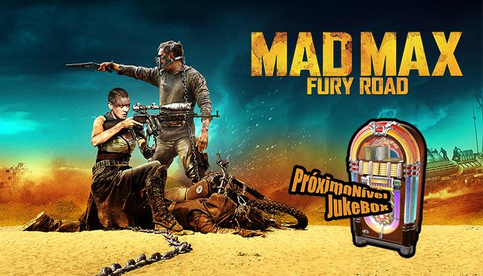 PNJ-jukebox-mad-max-fury-road-pn
