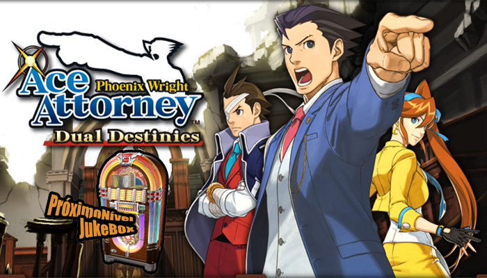 PNJ-jukebox-phoenix-wright-ace-attorney-dual-destinies-pn