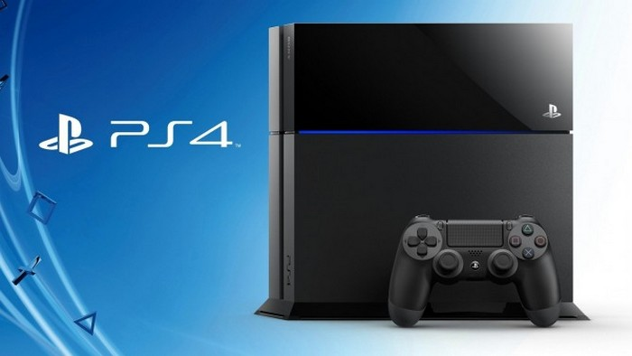 PS4-Console-ds1-670x377-constrainps4-toma-conta-de-praticamente-80-do-mercado-actual-pn-n