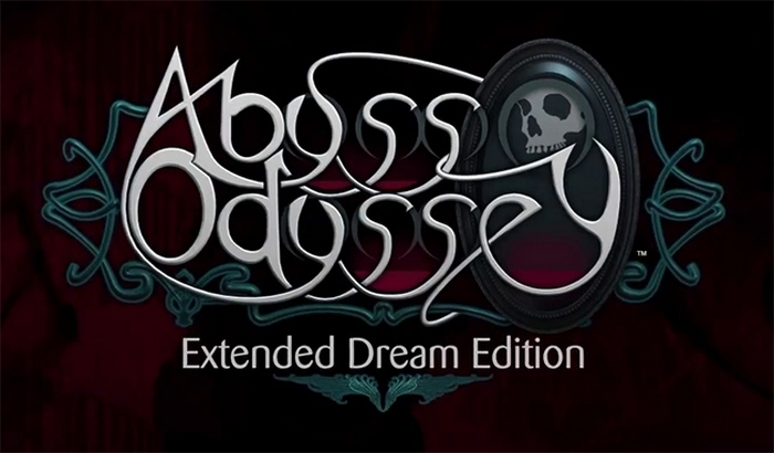 abyss-odyssey-extended-dream-edition-confirmado-para-a-ps4-pn-n