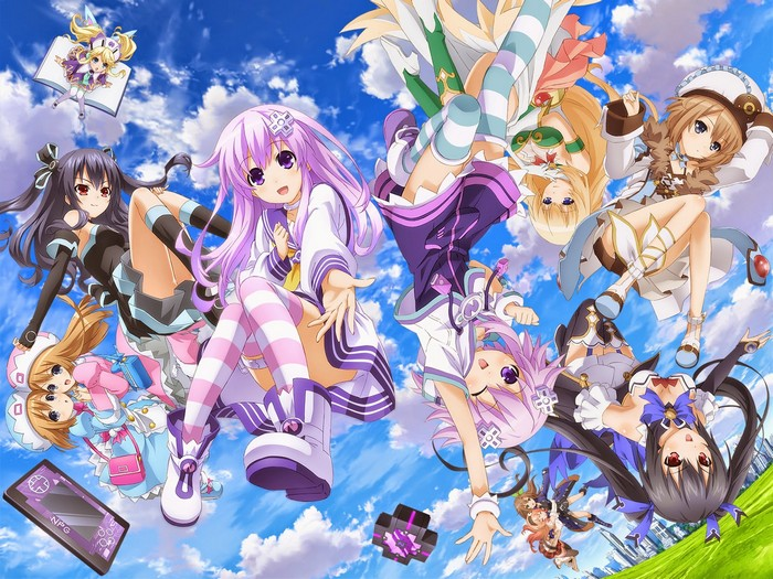 analise-hyperdimension-neptunia-u-action-unsleashed-pn-a