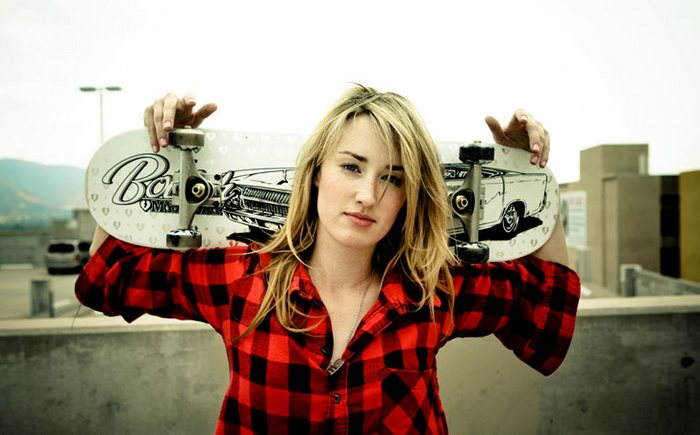 ashley-johnson-tales-from-the-borderlands-pn-n