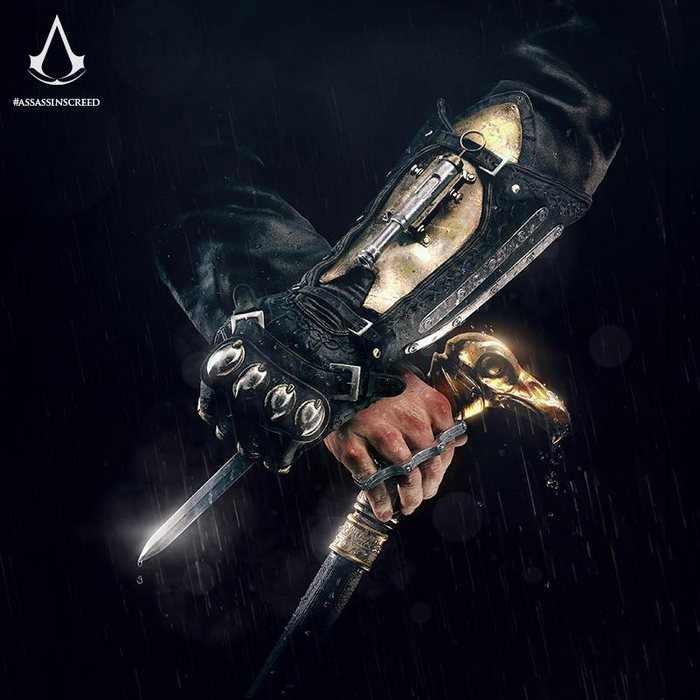 assassins-creed-novo-jogo-victory-teaser-pn-n2
