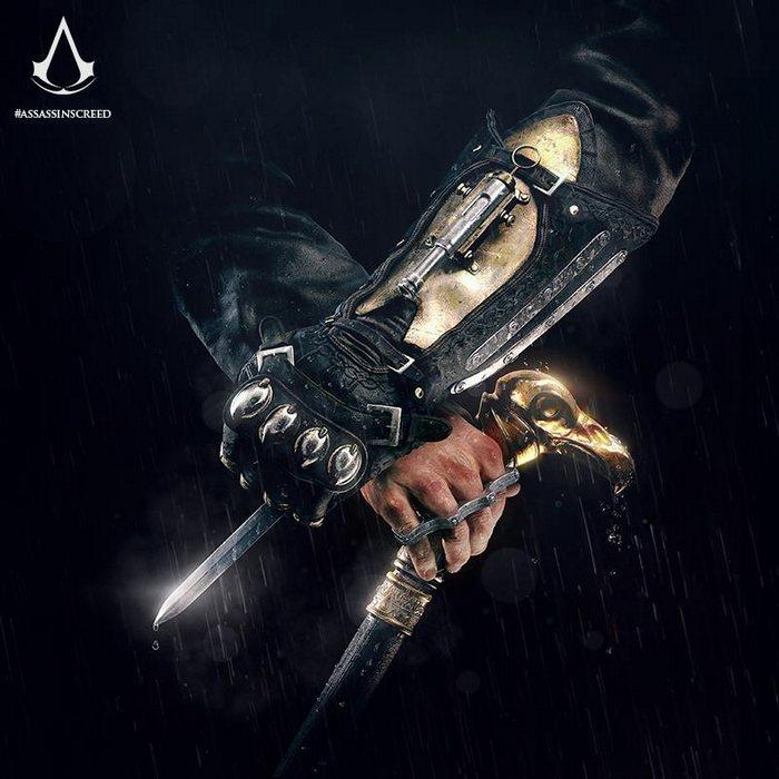 assassins-creed-novo-jogo-victory-teaser-pn-n2