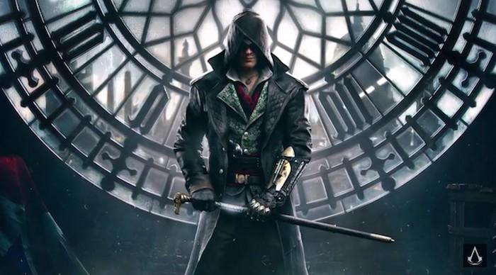 assassins-creed-syndicate-anunciado-data-pn-n