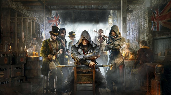 assassins-creed-syndicate-imagens-arte-pn-n_00009