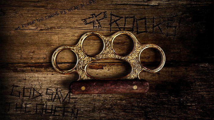 assassins-creed-syndicate-tease-pn