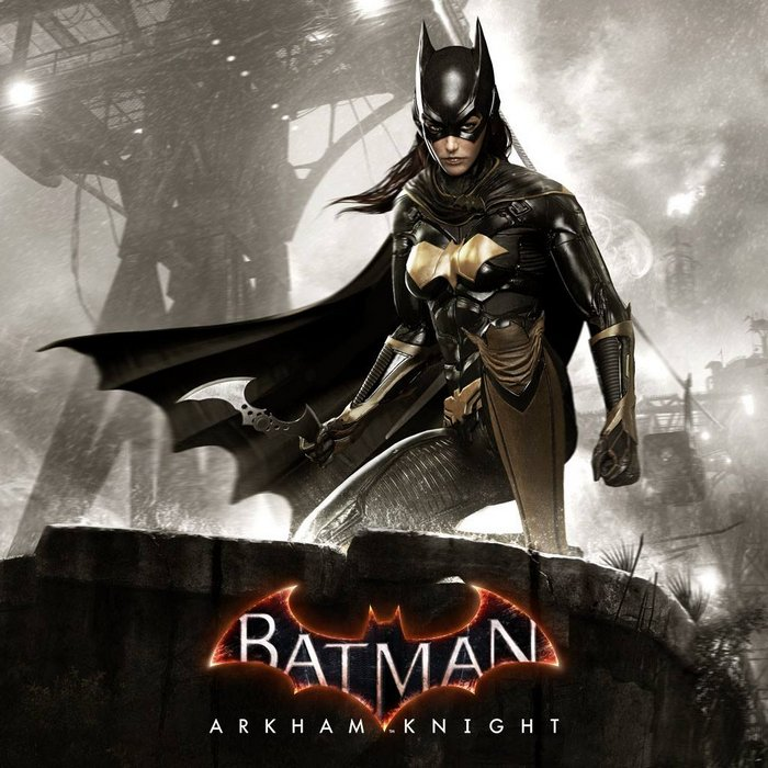 batman-arkham-knight-batgirl-season-pass-pn-n