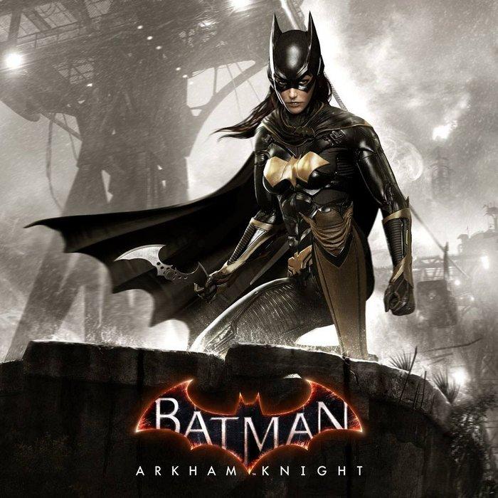 batman-arkham-knight-batgirl-season-pass-pn-n