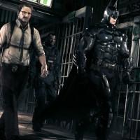 batman-arkham-knight-jogabilidade-imagens-poison-ivy-pn-n_00006
