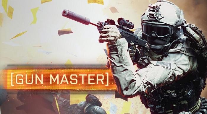 battlefield-4-gunmaster-pn