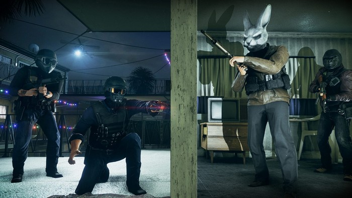 battlefield-hardline-criminal-activity-revelado-pn-n