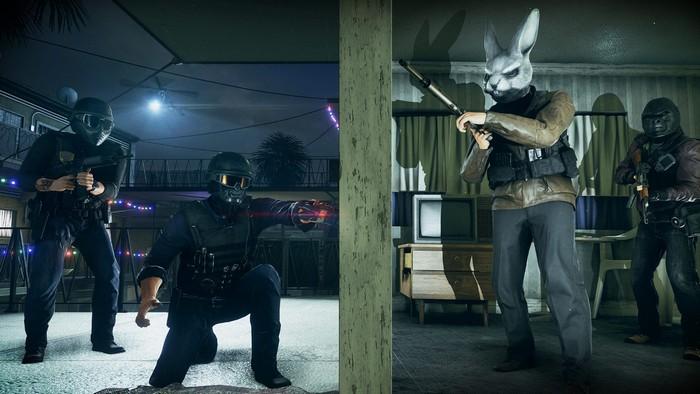 battlefield-hardline-criminal-activity-revelado-pn-n