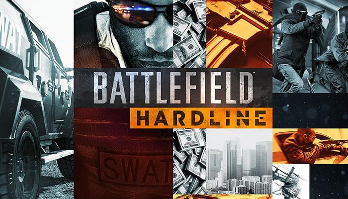 battlefield-hardline-rev-top-pn