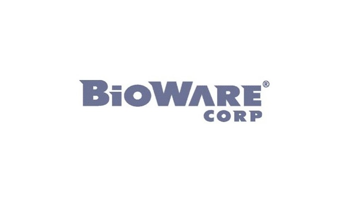bioware-logo-pn