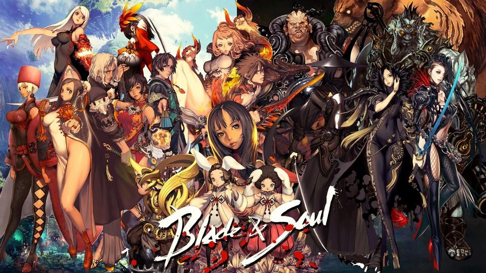 blade-&-soul-anunciado-ocidente-pn-n_00001