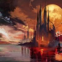 bloodstained-castelo-pn