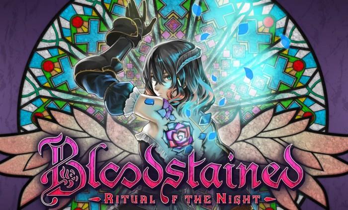 bloodstained-ritual-of-the-night-ja-ultrapassou-os-2-7m-no-kickstarter4