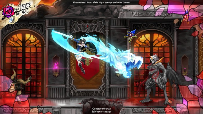 bloodstained-ritual-of-the-night-kickstarter-pn-n_00016
