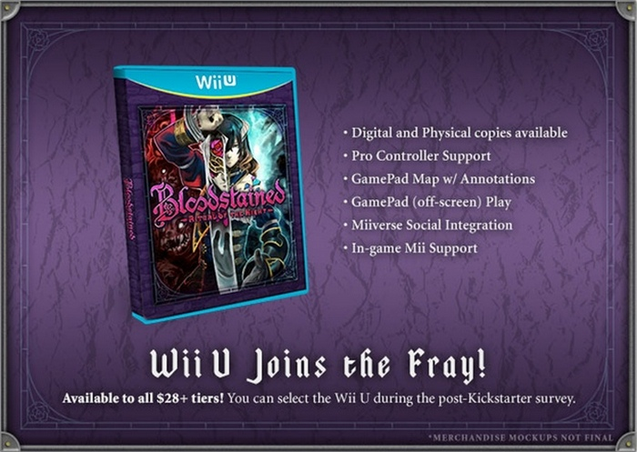 bloodstained-ritual-of-the-night-wii-u-pn