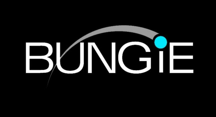 bungie-logo-pn