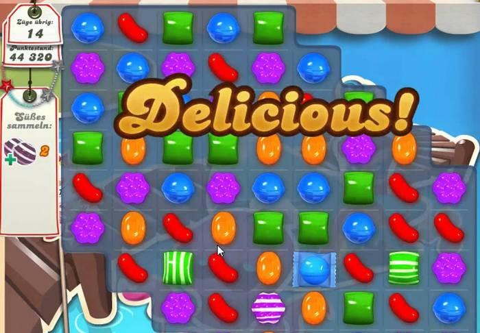 candy-crush-random-pn